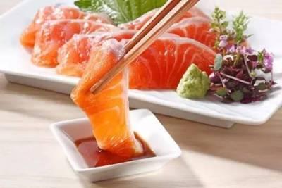 用餐禮儀篇 日本料理正確的吃法應該是這樣的!