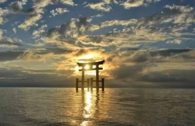 去日本一定要從關西開始!不可錯過的絕景8選,去的人都賺了!