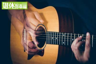 Live抒情直播放送!3間可以一邊聽音樂一邊吃美食的餐廳,你還可以上台演唱~