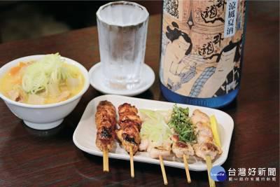 夏日瘋祭典 前進東京・杉並區享受日本祭典樂趣