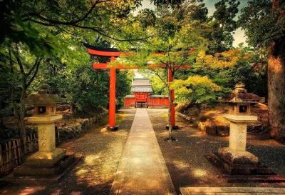 在日本,不做這10件事你絕對會後悔一輩子!