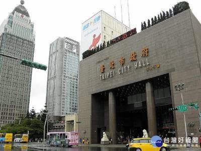 2017台北河岸童樂會第1階段報名額滿 12日開放第2階段報名