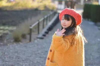 日本人的禮儀禁忌有這麼多,快來學習一下!