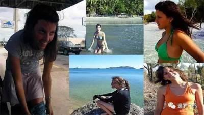 被冠「死亡之島」惡名 泰國潛水天堂龜島怒告網媒
