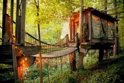 Airbnb愛彼迎和彭于晏合作首支廣告大片,完美演繹只有你想不到沒有你住不到