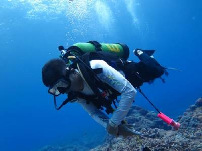 今夏「國立海洋科技博物館」不一樣了!暑假更推出這5項水上活動,爸爸媽媽快帶孩子一起來玩...