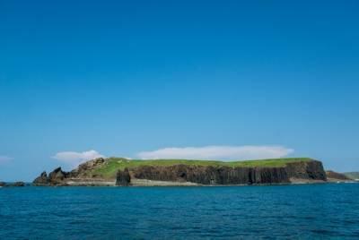澎湖不只七美 吉貝島可以玩!具原始風貌與海洋生態的「南方四島」更特別,一起來趟跳島旅遊...