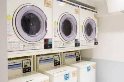 這家日本網咖顛覆你的想像,只要600元就包上網 包睡 包盥洗室等等...