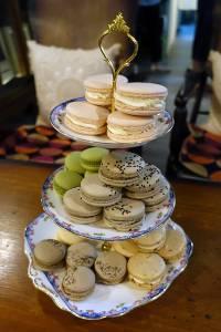 艾樂比台北店,忠孝新生甜點店,巷弄收藏控特色甜點店,完美展現天然食材美好風味的好吃甜點店