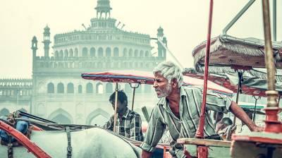 千萬別去印度!中印邊界衝突潛藏的人身風險