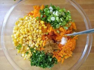 煮玉米時加點它,煮出來的玉米好吃的不得了!