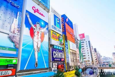 暑期銷售早於往年 旅遊業者加速清艙衝銷量