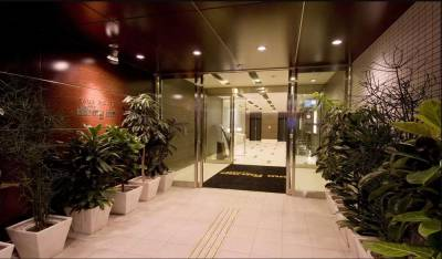 住宿懶人包系列!福岡 不能錯過的酒店Top 10!讓你逛街超方便