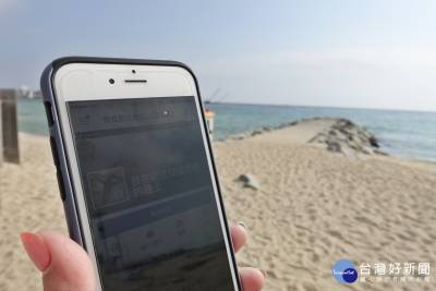 暑期旅遊日韓港澳正熱門 打卡上網遠遊卡人氣夯