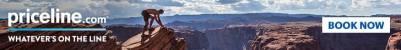 壯觀的尼加拉瀑布 就在窗外~邊吃早餐邊享用大自然的壯闊美景…人生一大樂事!