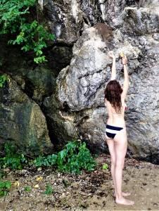 【普吉島】用自己的足跡認識仙境「泰國的珍珠」