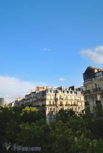 法國北部住宿總匯