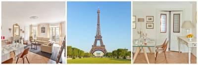如果只有24小時想去哪裡?精選「十大快閃旅遊目的地」夢幻旅程