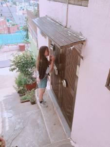 妞編輯已幫各位場勘!《三流之路》必訪的釜山拍攝場景