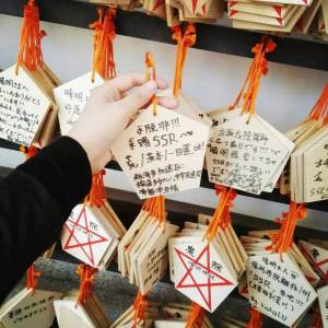 日本的這些奇葩神社到底多「不正經」?看得我老臉一紅...