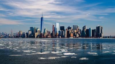 美國前10名商務旅行優質城市
