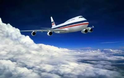 10個出國旅行常見錯誤,千萬不要犯!