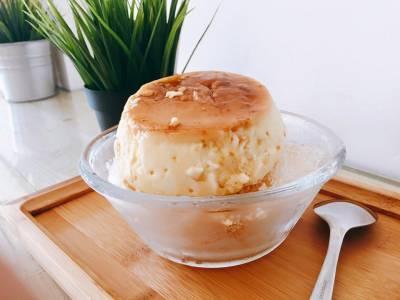 夏天就是要邊吃剉冰邊環島才夠熱血啊!吃遍全台13個縣市的剉冰環島提案
