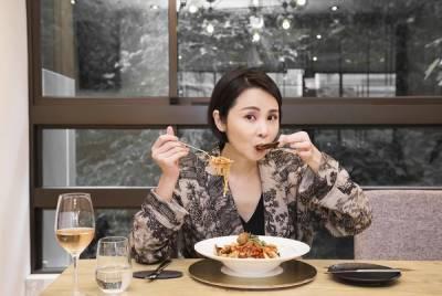 小資女也能摘米其林餐廳星星