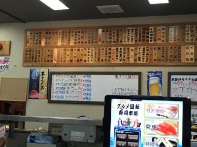 想在沖繩感受多元文化,你絕對不可以不排的行程~每一間個性小店都十分用心!