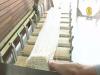 花費300多萬添購設備!傳承4代,南投百年麵店堅持古法製造,最特別的是...