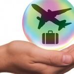 旅遊規劃專家