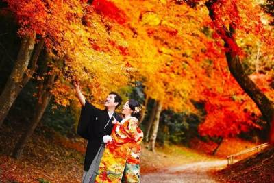 想在日本旅遊不惹麻煩,這10件事你一定要知道!