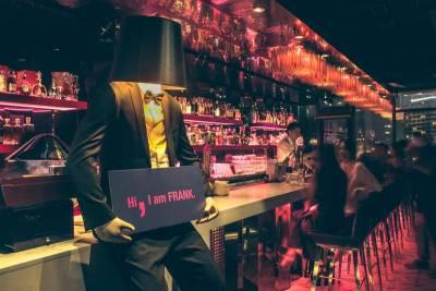 最強酒吧避雷針 台北Bar Surfing Week上線
