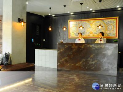 因應旅遊市場大崩盤 飯店業者吹起跨界結合風