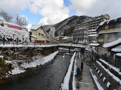 四個待了就不想走的日本景點,北近畿輕旅行這樣規劃,與自己來場內心對話~