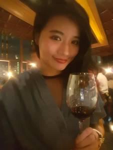 「紅蝦評鑑認證主廚」用7道經典義大利菜餚融化你的心...台北奢華夜店的最佳代表在這!