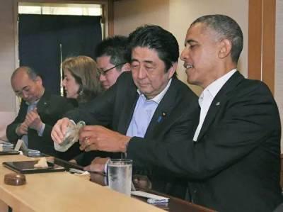 一不小心,就會惹怒日本人的10件小事!