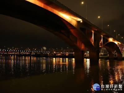 新北秋季夜航賞光雕夜景 9 3開放預購