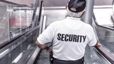 旅美遊客,小心登記證上的SSSS