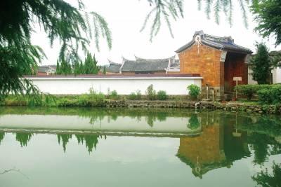 現在的大溪小鎮不一樣了!4大景點,1日遊建議行程 ...#韭菜花海美炸了