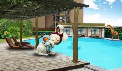 【花蓮住宿推薦】盤點花蓮渡假人氣飯店大公開,兩天一夜遊超級大推!