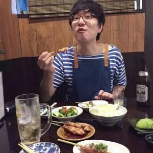 她就發了一張老公吃飯的照片,竟然引發50萬人圍觀……