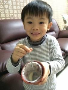 盆栽優格,大人小孩都瘋狂|台灣好食材