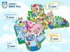 【玩日本大阪環球影城必看!】6步驟,避開人潮終極攻略~~不僅省錢,又玩得盡興!
