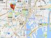 【東京新宿攻略】新宿逛街+住宿超完整推薦整理:哪裡逛?哪裡住宿?買什麼?