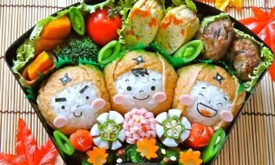 日本主婦做的曲奇餅,料理大廚們看完徹底傻眼了…