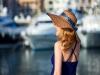 人人心中都有航海夢,七成民眾想嘗試移動式豪華度假村!