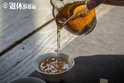 【北部3大景點推薦】上山泡茶,享受與大自然共融片刻...