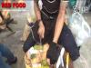 【吃椰子的正確方式】誰說椰子只能鑽孔喝,看泰國小哥如何輕鬆剝出一個完美的椰子