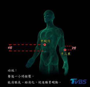 《健康2.0》鄭凱云傳授:端午吃粽子不發胖的兩大妙方...